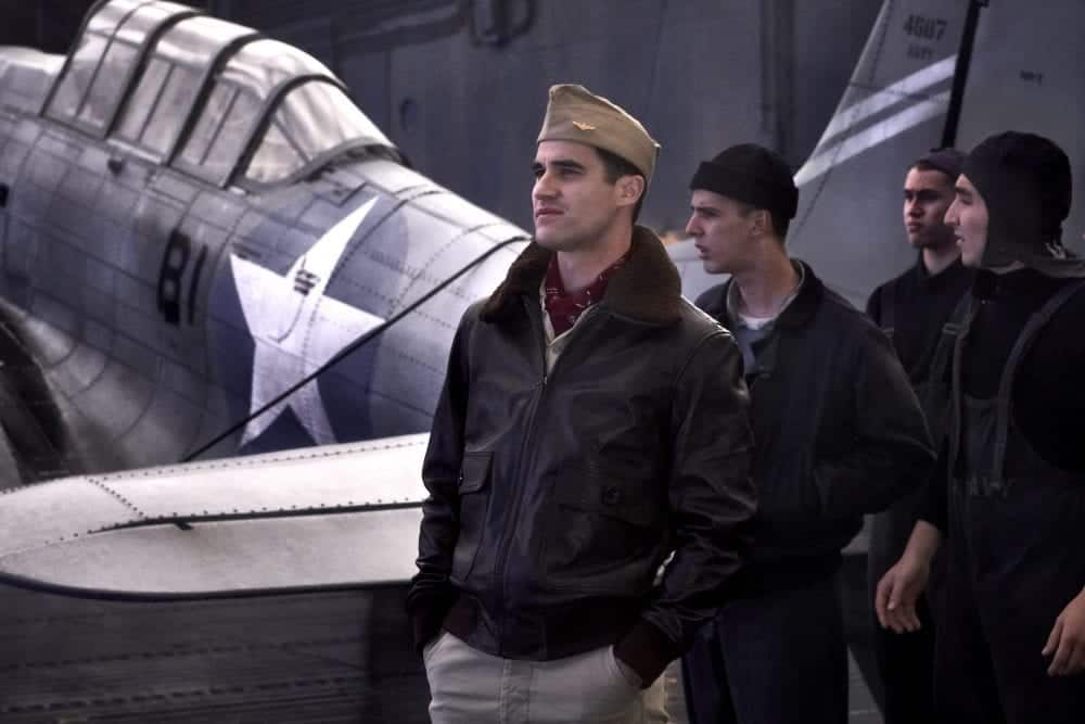 Remake Midway tem trailer incrível e novas fotos