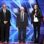 Brasileiro de 84 anos faz apresentação surpreendente em episódio de America's Got Talen