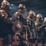 HISTORY – Destaques de 17 a 23 de junho