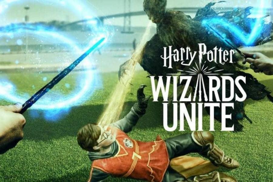Warner anuncia presença na GameXP com experiências inéditas para os visitantes