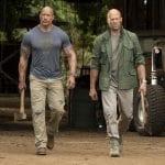 """Ingresso.com tem pré-venda e promoção exclusivas para """"Velozes & Furiosos: Hobbs & Shaw"""", em parceria com a Universal Pictures"""