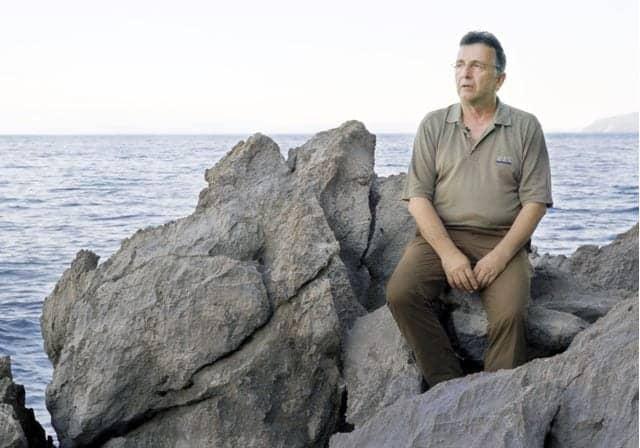 HBO estreia hoje o documentário 'Gelo em Chamas', de Leonardo DiCaprio