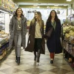 Terceira temporada da série 'Divorce' estreia nesta sexta-feira