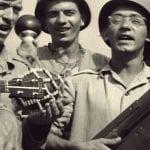 HISTORY celebra os 75 anos da participação brasileira na Segunda Guerra Mundial com especial inédito