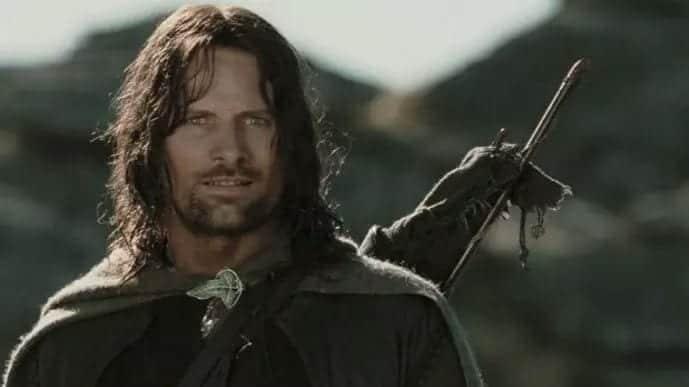 Amazon Studios anuncia J.A. Bayona como o diretor dos dois primeiros episódios da série de O Senhor dos Anéis