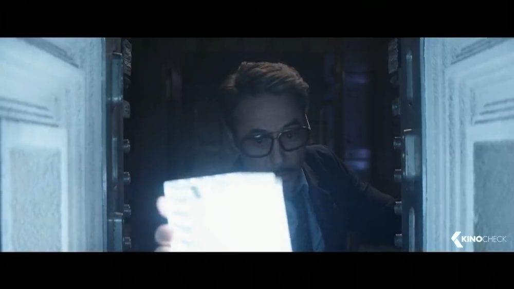 DVD BluRay | Confira vídeos com bloopers, cenas deletadas de divulgação de Vingadores Ultimato