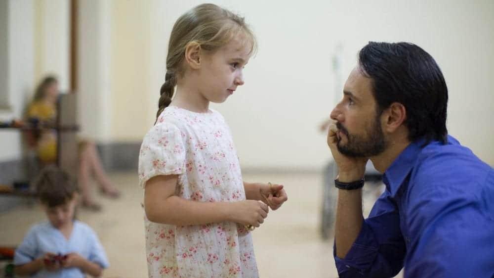 'O Tradutor', protagonizado por Rodrigo Santoro é indicado ao Oscar de Melhor Filme Estrangeiro por Cuba