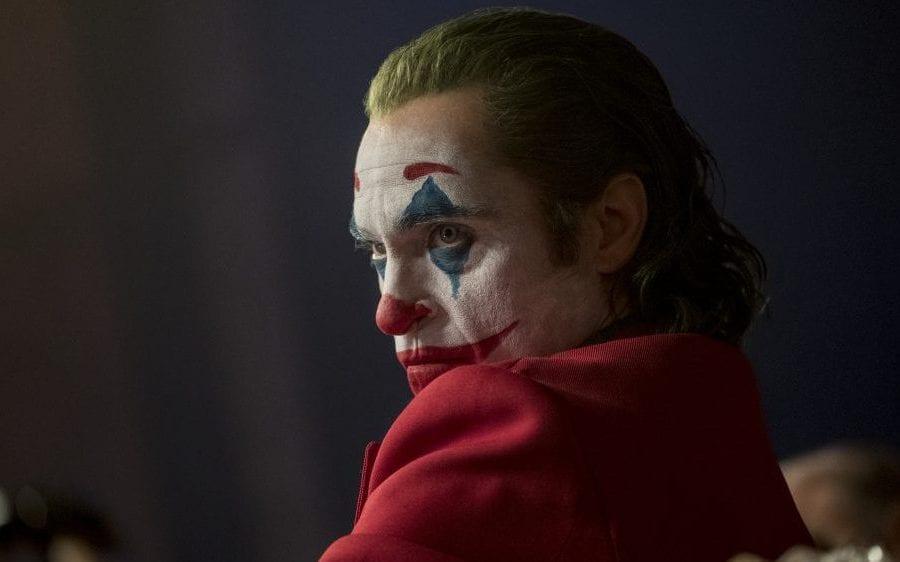 Crítica | Coringa (Joker), Incrível