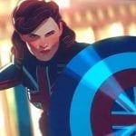 """""""Vazam"""" imagens de WhatIf! da Disney"""