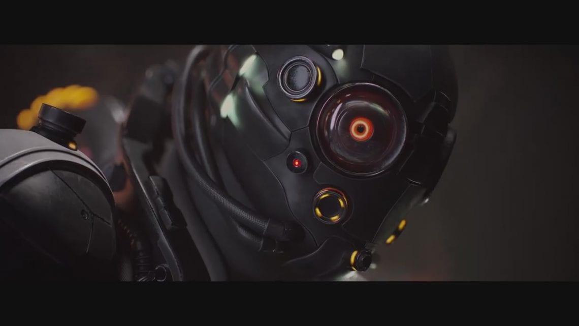 CCXP convida o público a imaginar como seria o trailer de todos os trailers