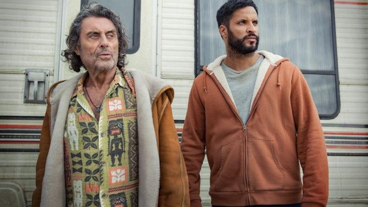 American Gods | Início da produção da terceira temporada
