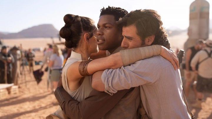 """Pré-venda de """"Star Wars"""" começa nesta segunda na Ingresso.com"""