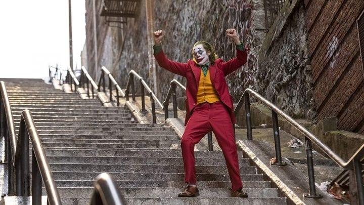 2019 | Vingadores Ultimato, Coringa e Scorsese, porque este ano entrou para a história