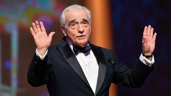 """Kevin Feige da Marvel quebra silêncio sobre ataque de Scorsese: """"É lamentável"""""""
