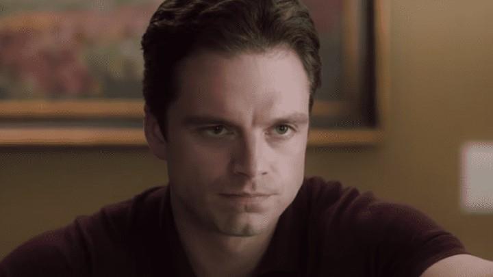 Sebastian Stan luta por um herói de guerra caído no trailer de The Last Full Measure