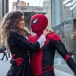 Homem-Aranha: Longe de Casa ganha sua merecida versão em steelbook com arte inédita no mundo