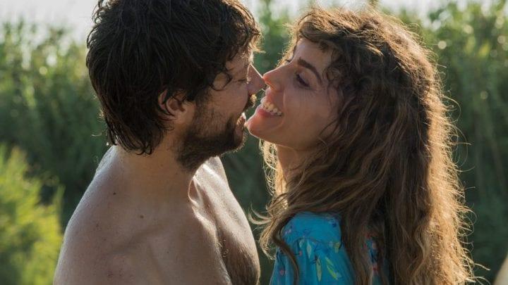 Surpresas marcam o final da primeira temporada de O Píer