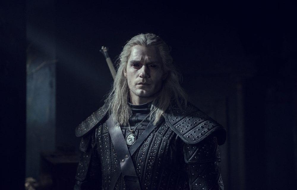 The Witcher ganha trailer final