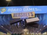 Área de board games da CCXP19 é a grande novidade no evento