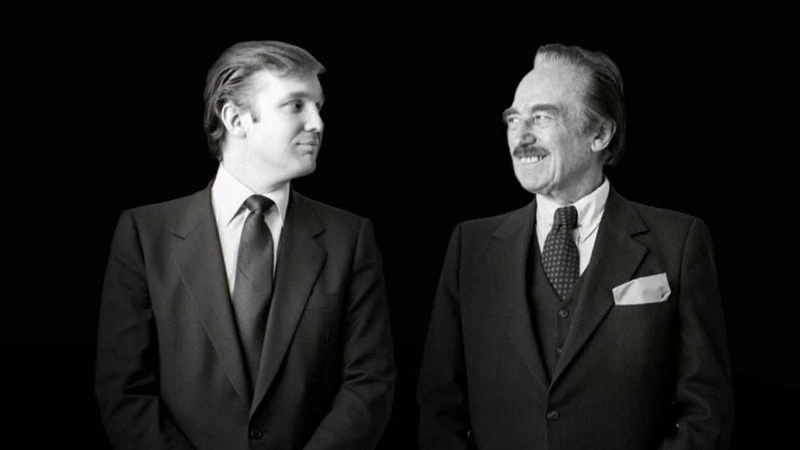 Programação especial desvenda a atuação de presidentes dos Estados Unidos em momentos históricos