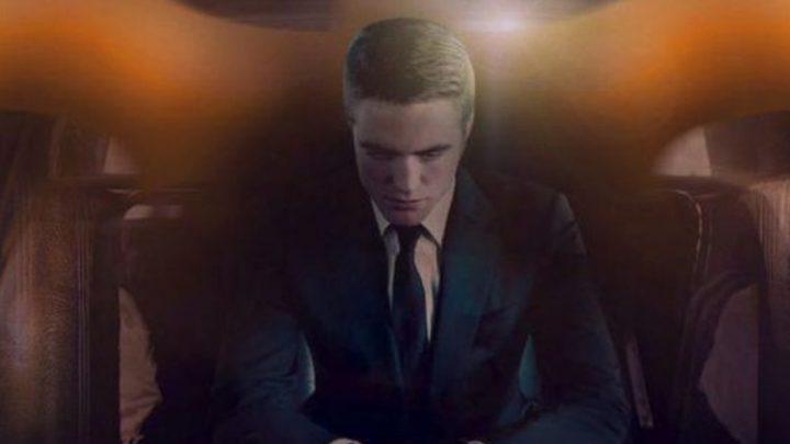 Warner Bros. Pictures anuncia início das filmagens de The Batman, dirigido por Matt Reeves e estrelado por Robert Pattinson