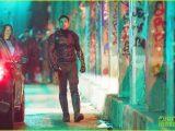 Ilha de Madripoor sugere introdução do universo X-Men na série Falcão e o Soldado Invernal