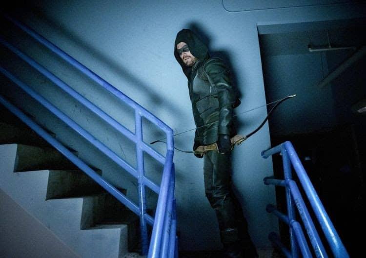 Super-heróis agitam o domingo da Warner Channel