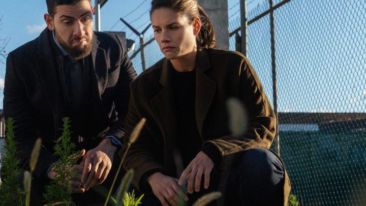 Destaques da Semana do Universal TV