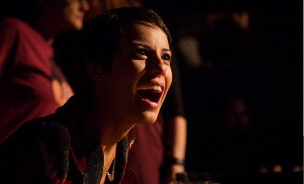 Dia Das Mulheres: Telecine celebra o protagonismo feminino no cinema