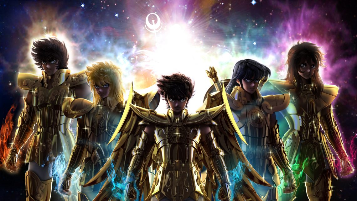 Eleja Athena! 2ª edição da maior eleição no mundo de Saint Seiya Online dá chance aos jogadores de comandarem todo o poder da Deusa da Justiça