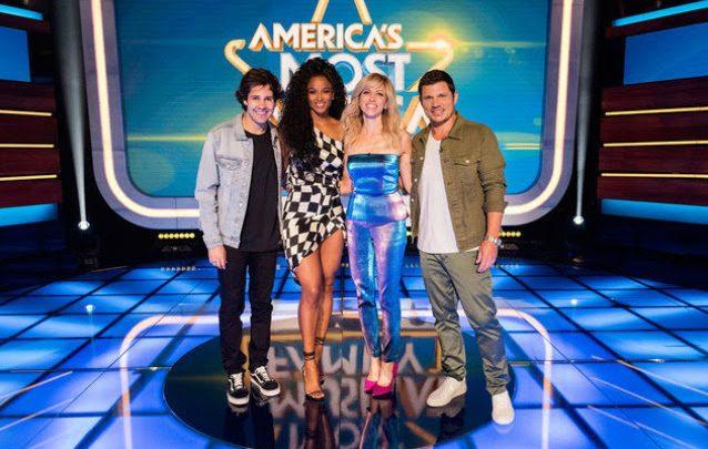 Nickelodeon   Programação Semanal   02 a 08 de março