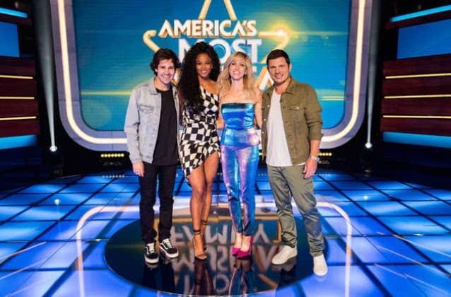 Nickelodeon | Programação Semanal | 02 a 08 de março