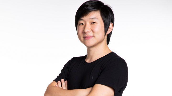 BBB20 | Pyong Lee, o influenciador