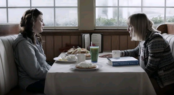 #FiqueEmCasa | Lifetime Movies: quinta e sexta (26 e 27/3)