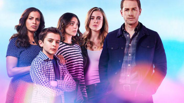 Globoplay | MANIFEST: O MISTÉRIO DO VOO 828 – Estreia a primeira temporada de 'Manifest'