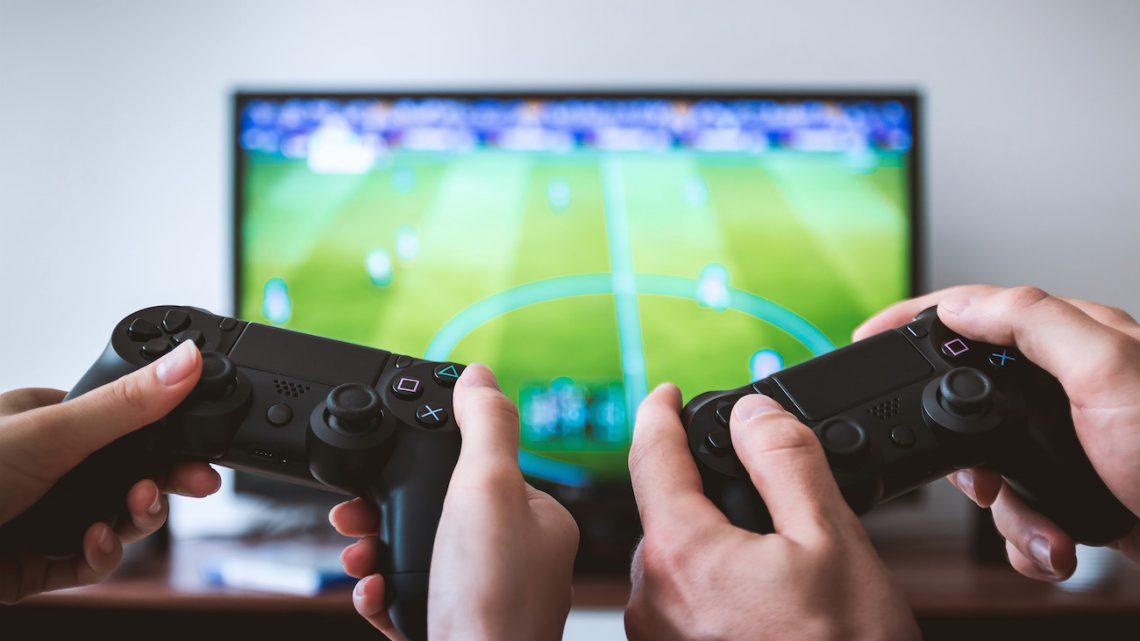 Quarentena aumenta demanda por consertos de videogames em 120%