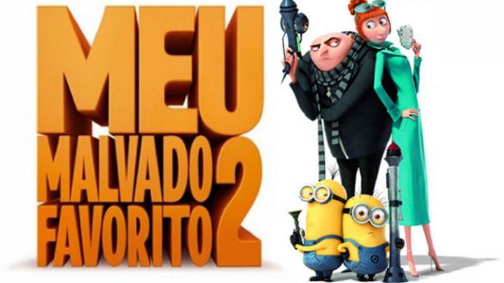 RECORD TV: FILMES DE SEXTA, SÁBADO E DOMINGO, 03, 04 E 05 DE ABRIL DE 2020
