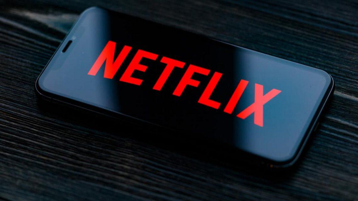 Tenha acesso às categorias de conteúdos escondidos da Netflix