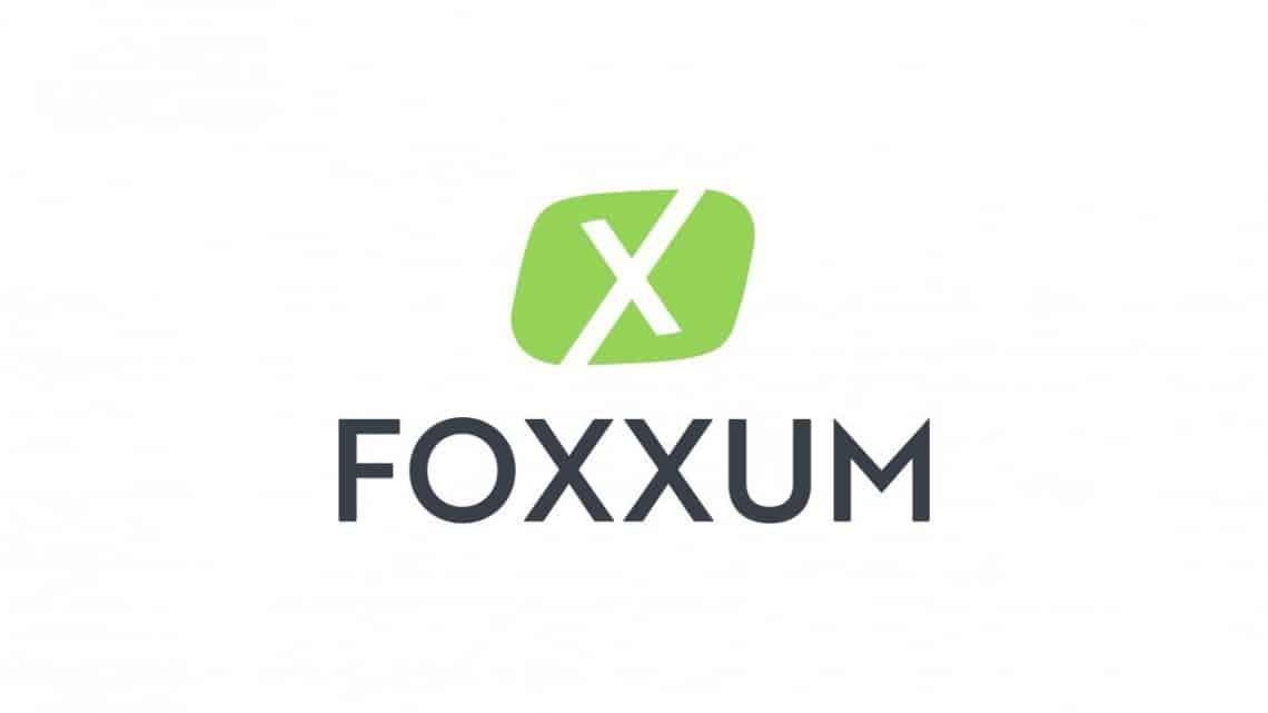 Plataforma fecha parceria com a Foxxum no Brasil e amplia sua base de distribuição