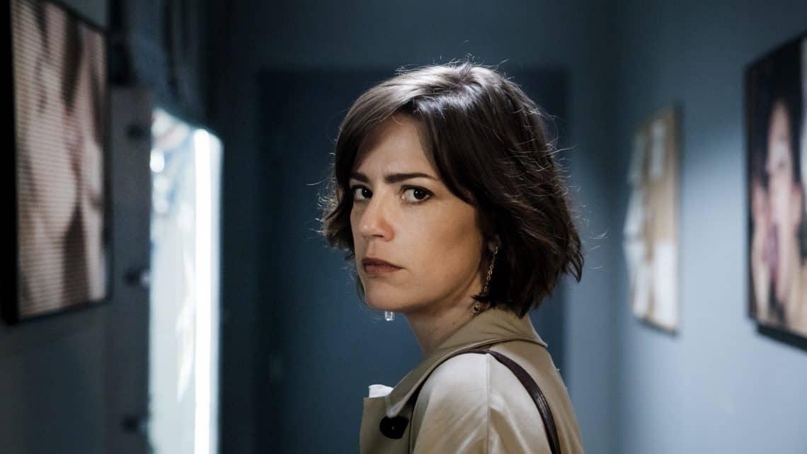 Live HARD | Elenco fala sobre a nova série da HBO