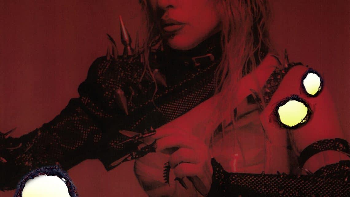 Lady Gaga: álbum 'Chromatica' ganha especial inédito no Brasil