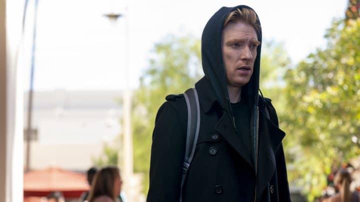 'RUN', produção original da HBO, chega ao fim neste domingo
