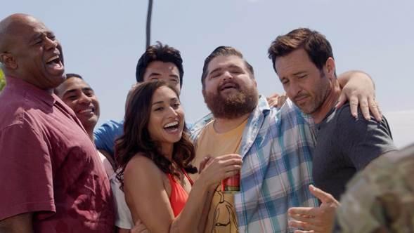 AXN   Último aloha: temporada final de Hawaii Five-0 chega ao canal