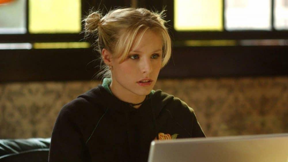 HBO lança podcast de 'Veronica Mars', série que estreia hoje às 21h