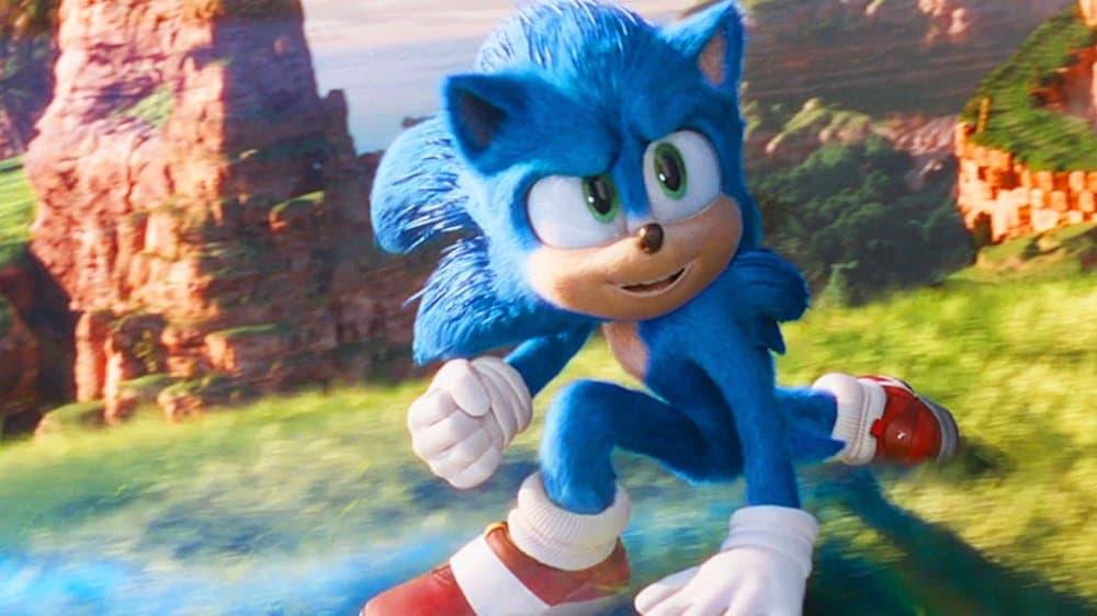 Lançamentos Sony Pictures HE em Junho