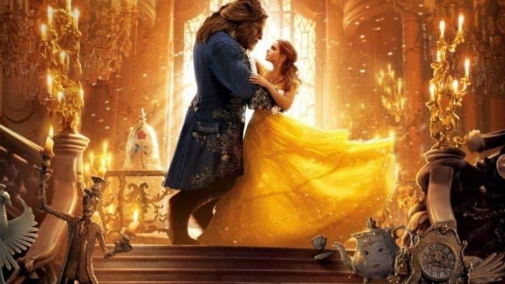 O amor está no ar: Warner Channel exibe maratona romântica para o Dia dos Namorados