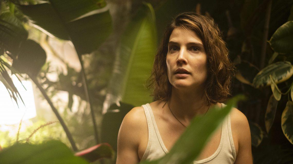 Pré-estreia de 'Room 104' chega à HBO GO nesta sexta-feira