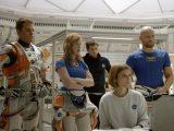 Perdido em Marte é um dos destaques do canal