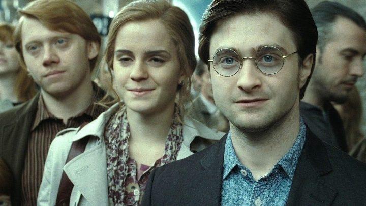 Harry Potter faz 40 anos e ganha especial na Warner Channel