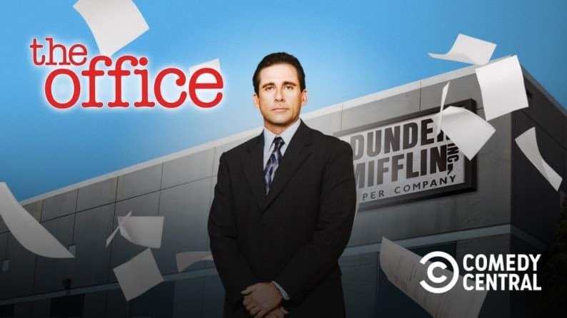 Comedy Central | Programação Semanal | 20 a 26 de julho